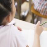 私立中学受験者必見!中高一貫校向けに対策を行っている塾