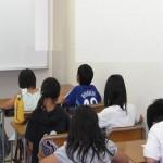 小学6年生の中学受験に向けた夏休み勉強法