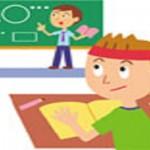 中学受験で合格点を取るための勉強法