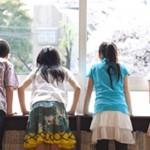 友達関係のトラブルを解決するための3つの方法