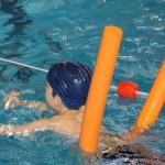 小学校のプール開きの時期と挨拶・スピーチ