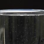 3年生の理科の自由研究!水の不思議・簡単にできる表面張力の実験