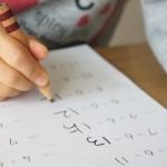 夏休みの宿題を宿題代行に依頼する人が増えている!どう思いますか?