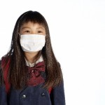 受験生はインフルエンザ予防接種を2回受けたほうがいい?接種する時期はいつが最適?