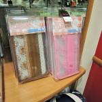雨の日に付けるランドセルカバーの必要性・特徴・値段の目安